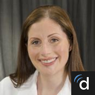 Rachel Farkas, MD, General Surgery, Rochester, NY, Strong Memorial Hospital of the University of Rochester