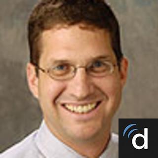 Joel Levis, MD, Emergency Medicine, Santa Clara, CA, Kaiser Permanente Santa Clara Medical Center