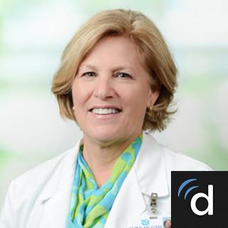 Nancy Young, Women's Health Nurse Practitioner, Greensboro, NC