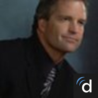 Gregory Tapson, MD, Family Medicine, Carmel, CA