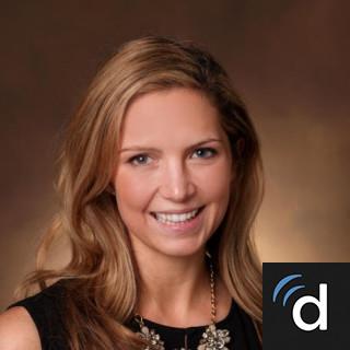 Charlotte (Stork) Brown, MD, Pediatrics, Nashville, TN, Monroe Carell Jr. Childrens Hospital