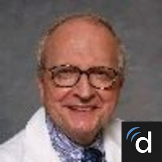 Walter Hogan, MD, Gastroenterology, Milwaukee, WI, Froedtert and the Medical College of Wisconsin Froedtert Hospital