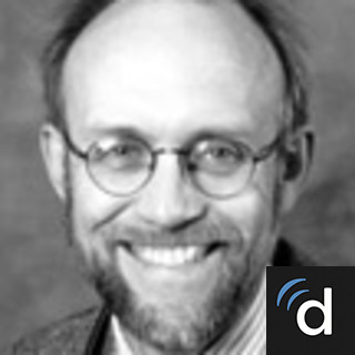 Scott Beede, MD, Rheumatology, Ewing, NJ, Capital Health Regional Medical Center
