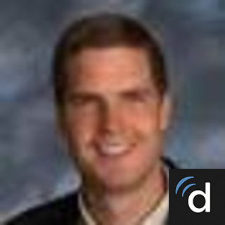 Merlin Wehling, MD, Anesthesiology, Kearney, NE, Kearney Regional Medical Center