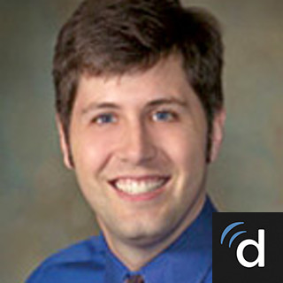 Keith Benziger, MD, Pediatrics, Aurora, IL
