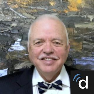 Barry Stringfield, MD, Internal Medicine, Durham, NC, Kindred Hospital-Greensboro