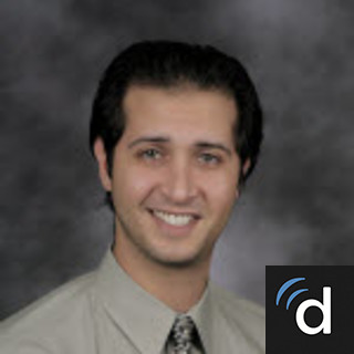 Frank Fasano, PA, General Surgery, Carmel, NY, Northern Westchester Hospital