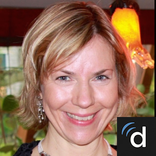 Laura Ruoff, MD, Psychiatry, Warwick, RI