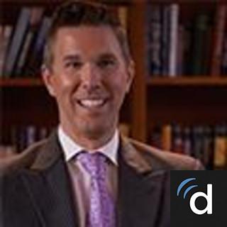 Raymond Kotwicki, MD, Psychiatry, Atlanta, GA, Emory University Hospital