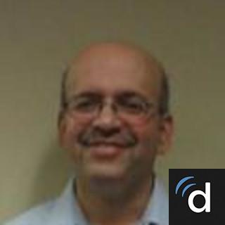 Vasantha Pai, MD, Gastroenterology, Belleville, IL, HSHS St. Elizabeth's Hospital