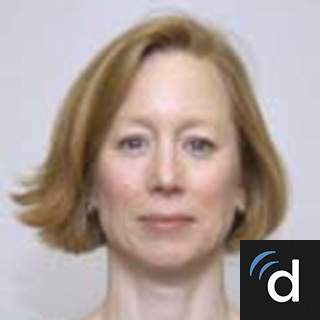 Dr  Christine Anderson, Obstetrician-Gynecologist in Oak