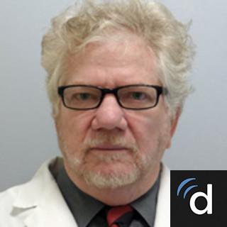 Dr  Jay Zimmerman, Dermatologist in Walnut Creek, CA | US