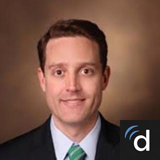 Dr  Anthony Gamboa, Gastroenterologist in Nashville, TN | US