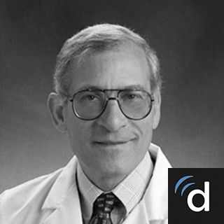 Dr  Elizabeth Goldmuntz, Pediatric Cardiologist in