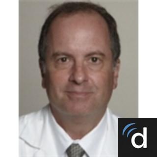 Dr  Jonathan Winston, MD – New York, NY | Nephrology