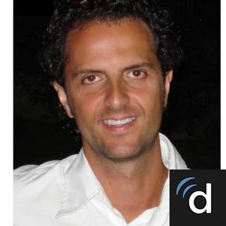 Manuel Menendez, MD, Neurology, Miami, FL