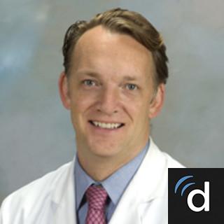 Colin Barker, MD, Cardiology, Houston, TX, Houston Methodist Hospital