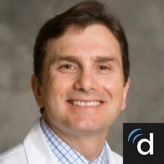 Charles Barth III, MD, Cardiology, Overland Park, KS, Saint Luke's South Hospital
