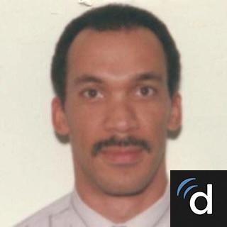 John Hylton, MD, Internal Medicine, Cooper City, FL