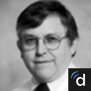 Dr  Charles Goodman, Dermatologist in Murfreesboro, TN | US