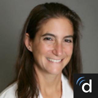 Dania Lindenberg, MD, Pediatrics, San Diego, CA, Rady Children's Hospital - San Diego