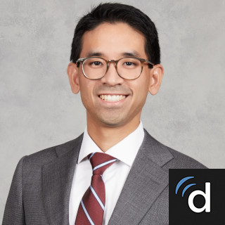 Alexander Chin, MD, Radiation Oncology, Stanford, CA, Stanford Health Care