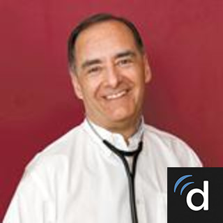 Robert Velarde, MD, Pediatrics, Eugene, OR, McKenzie-Willamette Medical Center
