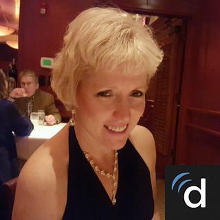 Cynthia Sikorski, MD, Preventive Medicine, North Chicago, IL