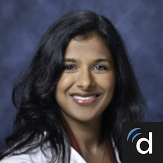 Ruchira Garg, MD, Pediatric Cardiology, Los Angeles, CA, Cedars-Sinai Medical Center