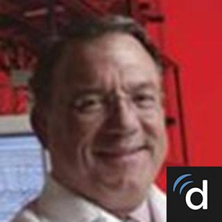 Dr  Michael Waters, Neurologist in Phoenix, AZ | US News Doctors