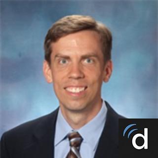 Brian Sorensen, MD, Emergency Medicine, Abilene, TX, Kauai Veterans Memorial Hospital
