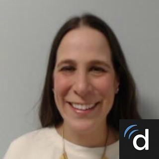 Amy Ciner, MD, Pediatrics, Bronx, NY, Westchester Medical Center