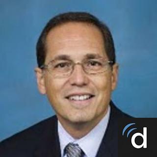 Pedro Arrabal, MD, Obstetrics & Gynecology, Baltimore, MD, University of Maryland Medical Center