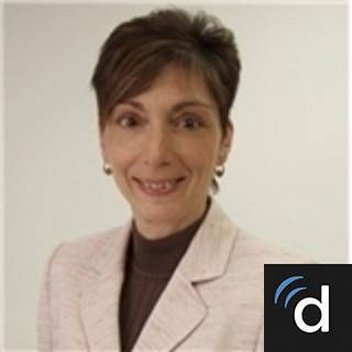 Mary Kriner, MD, Obstetrics & Gynecology, Mineola, NY, NYU Winthrop Hospital