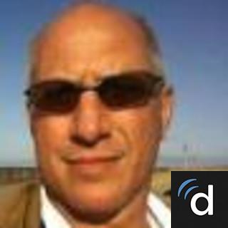James Beretta, DO, Anesthesiology, Pelham, AL