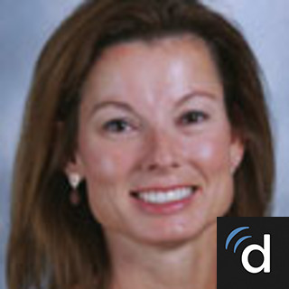 Dr  Gina Rizzo, Obstetrician-Gynecologist in Webster, TX