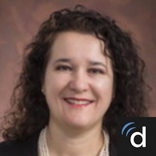 Senada Bajmakovic-Kacila, MD, Psychiatry, Chicago, IL, Rush University Medical Center