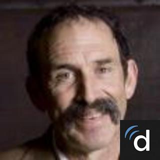 Bruce Hayse, MD, Family Medicine, Jackson, WY, St. John's Health