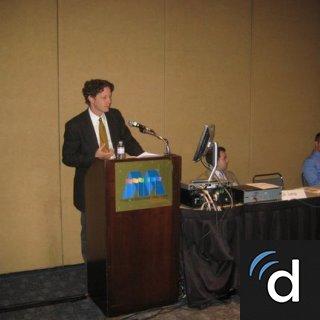 Dr  Andrew Chan, Psychiatrist in New York, NY | US News Doctors