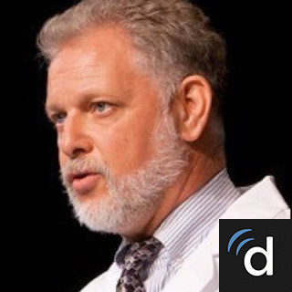 Guy Foulkes, MD, Orthopaedic Surgery, Macon, GA, Coliseum Medical Centers