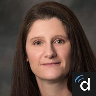 Jennifer Moll-Bennett, MD, Anesthesiology, Billings, MT, Indiana University Health Bloomington Hospital