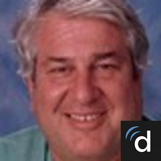 Dr  Leonard Hochstein, Plastic Surgeon in Aventura, FL   US