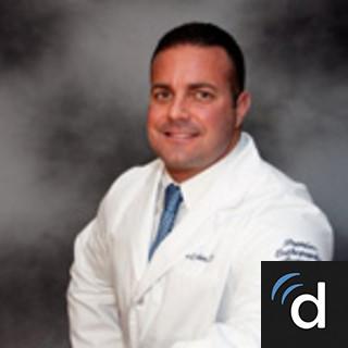 Dr  Peter Sarkos, Orthopedic Surgeon in Vineland, NJ | US