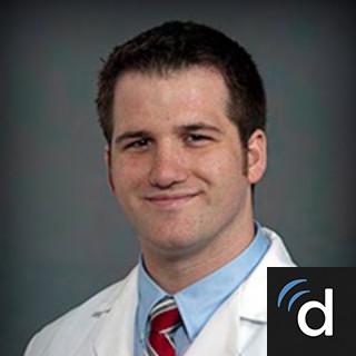 Dr  Matthew Brown, MD – Columbia, SC | Neurosurgery