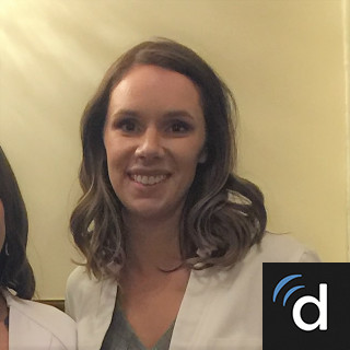 Morgan Olson, PA, Physician Assistant, Traverse City, MI