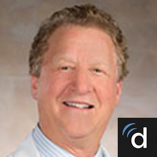 Laurence Altshuler, MD, Internal Medicine, Tulsa, OK, Southwestern Regional Medical Center