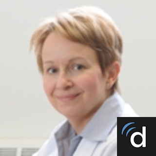 Lana (Kordunskaya) Kordunsky, MD, Pathology, Brockton, MA, Signature Healthcare Brockton Hospital
