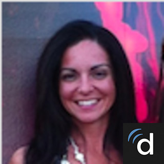 Aliana Rosa, MD, Preventive Medicine, Redmond, WA