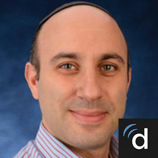 Zev Davidovics, MD, Pediatric Gastroenterology, Hartford, CT