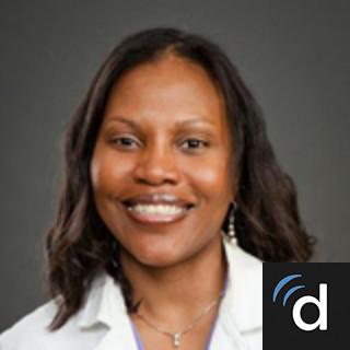 Rotonya (Carr) Mccants Carr, MD, Gastroenterology, Philadelphia, PA, Hospital of the University of Pennsylvania
